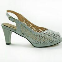 Zapatos Trebede 263