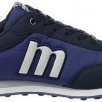 Mustang mod 56406-azul