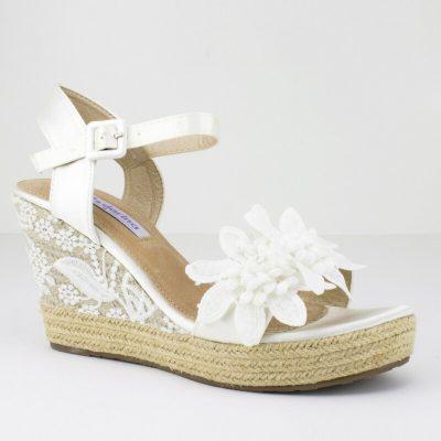 daniela-mandarina-cuna-novia-precio-oferta-zapato-comodo-blanco-calzados-puri-1