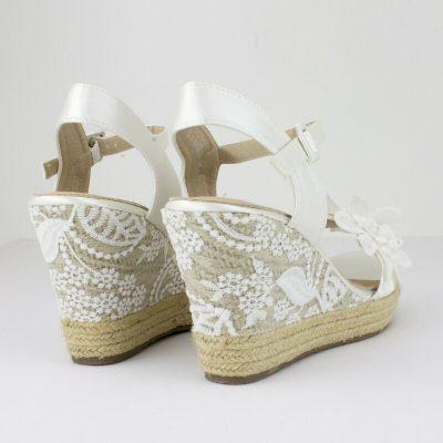 daniela-mandarina-cuna-novia-precio-oferta-zapato-comodo-blanco-calzados-puri-2