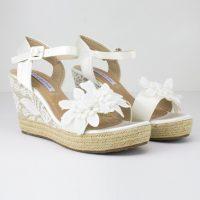 daniela-mandarina-cuna-novia-precio-oferta-zapato-comodo-blanco-calzados-puri