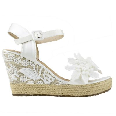 daniela-mandarina-cuna-novia-precio-oferta-zapato-comodo-blanco-calzados-puri-3