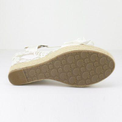 daniela-mandarina-cuna-novia-precio-oferta-zapato-comodo-blanco-calzados-puri-4