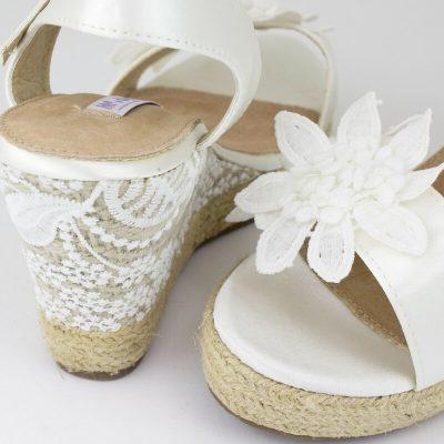 daniela-mandarina-cuna-novia-precio-oferta-zapato-comodo-blanco-calzados-puri-5