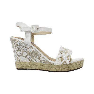 ines-mandarina-cuna-novia-precio-oferta-zapato-comodo-blanco-calzados-puri-01