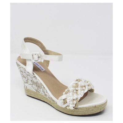ines-mandarina-cuna-novia-precio-oferta-zapato-comodo-blanco-calzados-puri-02