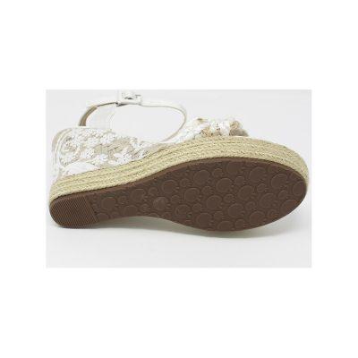 ines-mandarina-cuna-novia-precio-oferta-zapato-comodo-blanco-calzados-puri-03