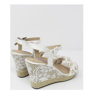 ines-mandarina-cuna-novia-precio-oferta-zapato-comodo-blanco-calzados-puri-05