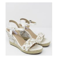 ines-mandarina-cuna-novia-precio-oferta-zapato-comodo-blanco-calzados-puri