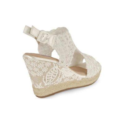 sara-mandarina-cuna-novia-precio-oferta-zapato-comodo-blanco-calzados-puri-1