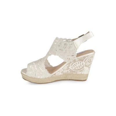 sara-mandarina-cuna-novia-precio-oferta-zapato-comodo-blanco-calzados-puri-2