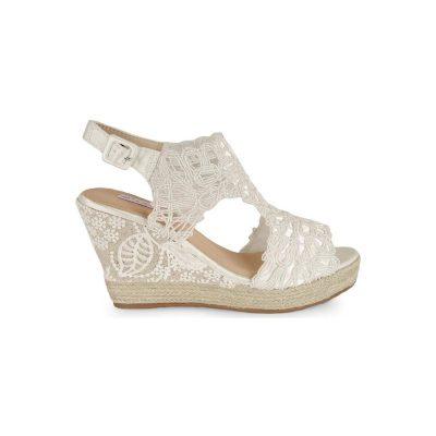 sara-mandarina-cuna-novia-precio-oferta-zapato-comodo-blanco-calzados-puri-3
