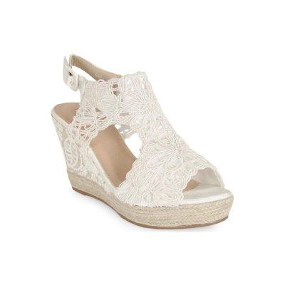 sara-mandarina-cuna-novia-precio-oferta-zapato-comodo-blanco-calzados-puri