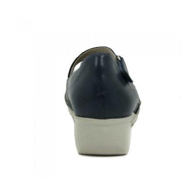 merceditas-fluchos-f0500-azul-marino-5