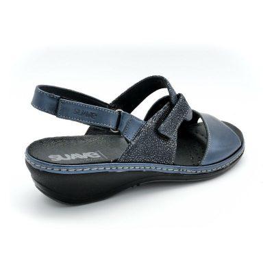 sandalia-suave-modelo-3039-azul-calzados-puri-3