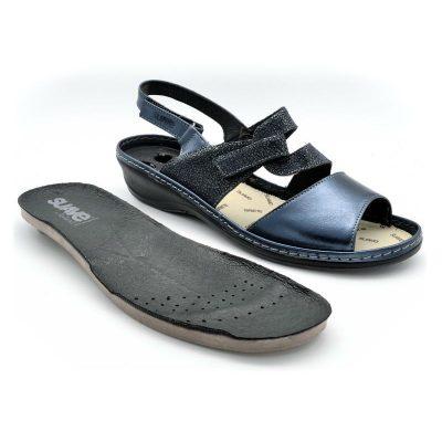 sandalia-suave-modelo-3039-azul-calzados-puri-4