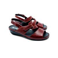 sandalia-suave-modelo-3039-scarlet-rojo-calzados-puri
