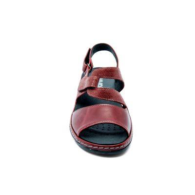 sandalia-suave-modelo-3039-scarlet-rojo-calzados-puri-3