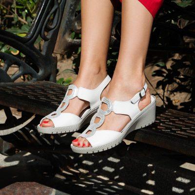 sandalias-suave-modelo-3303-blanco-piel-calzados-reparacion-puri