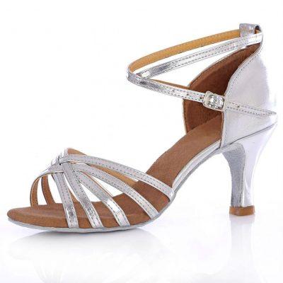 zapato-baile-salon-latino-mujer