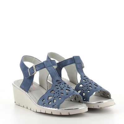 sandalia-callaghan-11108-mujer-piel-azul-calzados-puri-azul-0