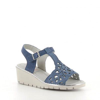 sandalia-callaghan-11108-mujer-piel-azul-calzados-puri-azul-1