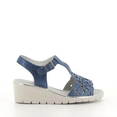 sandalia-callaghan-11108-mujer-piel-azul-calzados-puri-azul