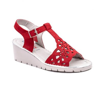 sandalia-callaghan-11108-mujer-piel-azul-calzados-puri-rojo-1
