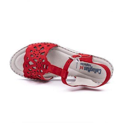 sandalia-callaghan-11108-mujer-piel-azul-calzados-puri-rojo-2