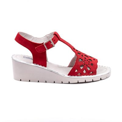 sandalia-callaghan-11108-mujer-piel-azul-calzados-puri-rojo