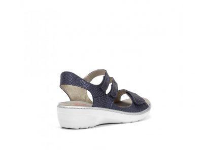 sandalia-fluchos-solly-f0550-azul-mamba-oceano-1
