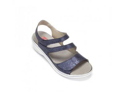 sandalia-fluchos-solly-f0550-azul-mamba-oceano-2