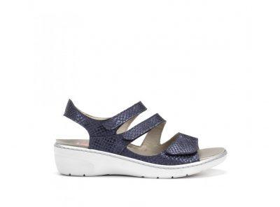 sandalia-fluchos-solly-f0550-azul-mamba-oceano-3