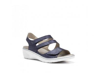 sandalia-fluchos-solly-f0550-azul-mamba-oceano