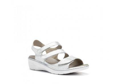 sandalia-fluchos-solly-f0550-mamba-plata