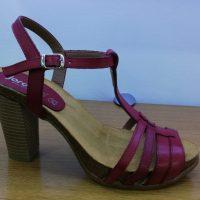 sandalia-jordana-modelo-2846-color-rojo