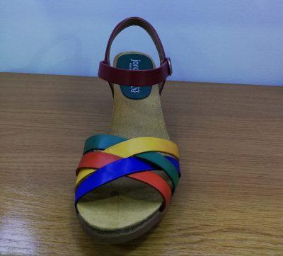 sandalia-jordana-modelo-2982-color-combinado-1