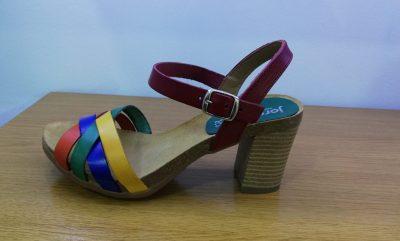 sandalia-jordana-modelo-2982-color-combinado