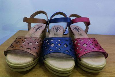 sandalia-jordana-modelo-3262-color-azul-cuero-rojo