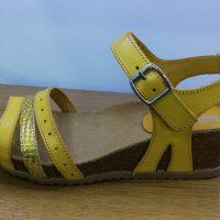 sandalia-jordana-modelo-3270-color-amarillo
