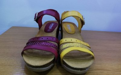sandalia-jordana-modelo-3270-color-amarillo-rojo