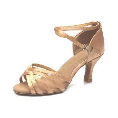 zapato-baile-salon-latino-mujer-beige-raso