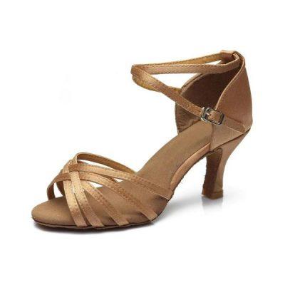 zapato-baile-salon-latino-mujer-cuero-raso