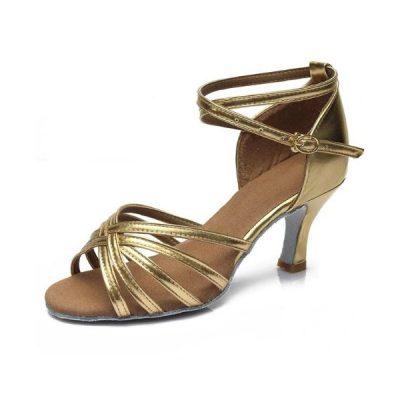 zapato-baile-salon-latino-mujer-dorado-oro