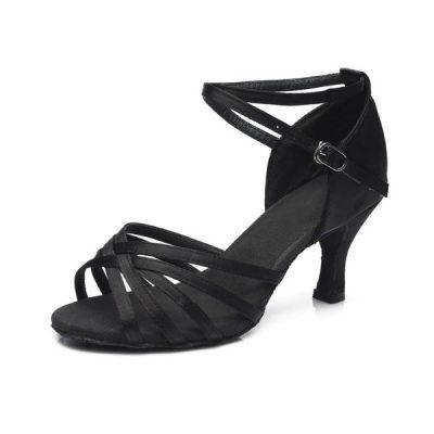 zapato-baile-salon-latino-mujer-negro