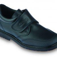 Zapato colegial Marcos- Vida