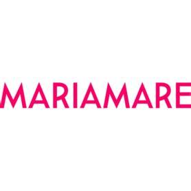 Maria Mare