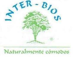 Inter-Bios